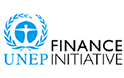 FINANCE UNEP INITIATIVE